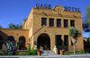 300pxmarathon_texas_gage_hotel