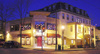 Chestnuthillhotel