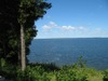 Door_county_in_summerw